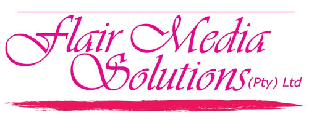 Flair Media Solutions
